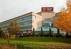 clarion-hotel-conference-centre-1485-garrison-rd-at-buffalo-rd-green-acres-restaurant-fort-erie-ontario-canada-l2a-1p8-phone-905-871-8333-fax-905-871-5411-2-coupon-niagara-wedding