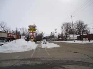 tim hortons fort erie transit bus stop Great Wall Dine in Take Out Chinese (Thai) Restaurant 264 Ridgeway Rd, Crystal Beach, ON 905 894 9888 - 905 894 9088 idea girl canada linda randall