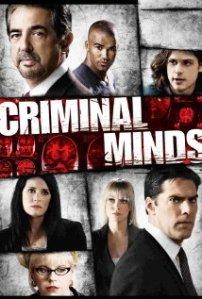 Criminal Minds Bobby Roth #NIFF Niagara Film Fest 2014