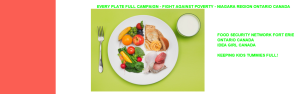 About Healthy Food Pyramid Racipes for Kids Plate Pictures Images Quotes Tumblr Photo   Healthy Foods For Children About Healthy Food Pyramid Recipes For Kids Plate Pictures Images Quotes Tumblr Photo EVERY PLATE FULL NIAGARA REGION ONTARIO CANADA