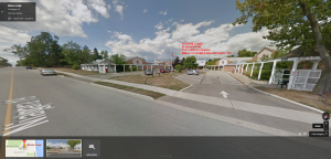 Gilmore Lodge   50 GILMORE RD FORT ERIE ONTARIO CANADA MEALS ON WHEELS DELIVERS MON - FRI Google Maps