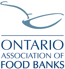 OAFB ontario association of food banks - world hunger day 28 May 2015 - idea girl canada