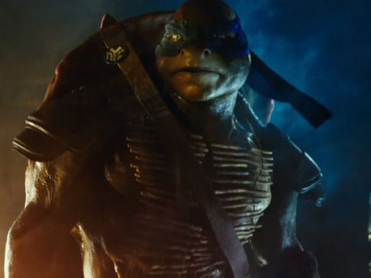 Teenage Mutant Ninja Turtles 2 filming 33 in Buffalo New York USA may 4 - 17 2015 - #NIFF2015 Niagara Integrated Film Festival June 18 - 21, 2015